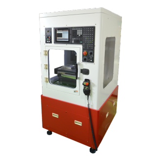 Micro MC-3