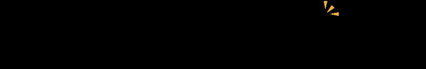 SELF FINDERロゴマーク
